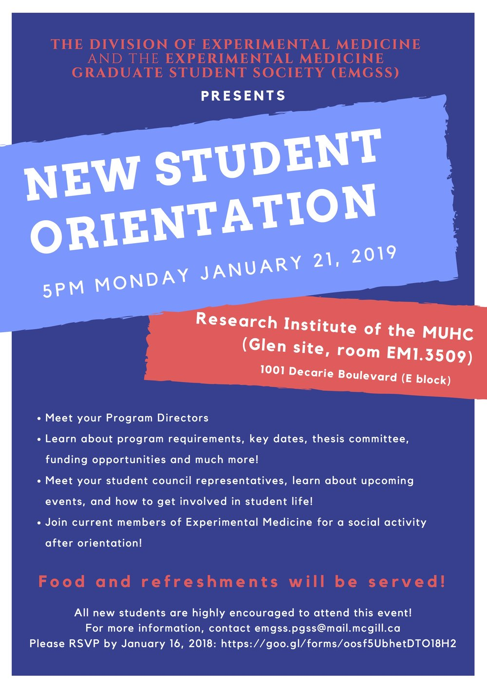 New Student Orientation January_link.jpg