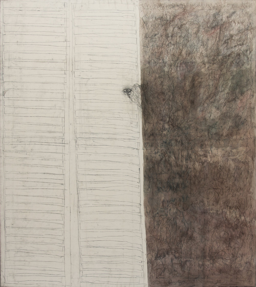 Sokoot (Silence)/Forough17