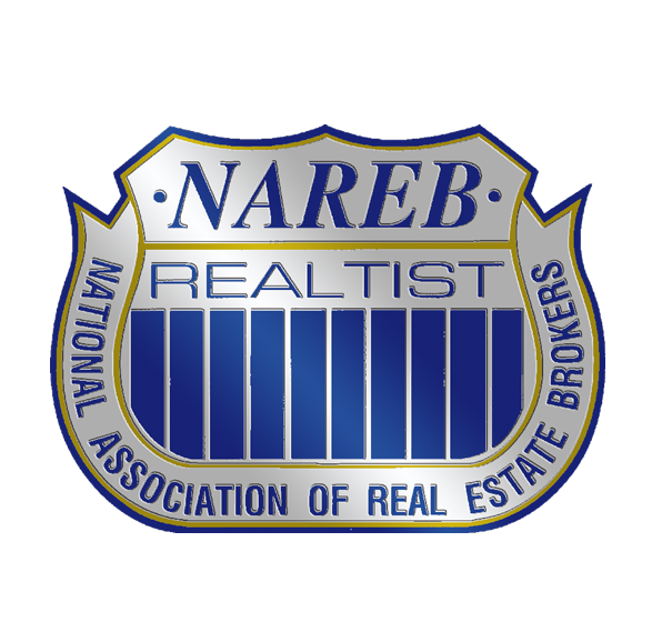 National-Association-of-Real-Estate-Brokers.png