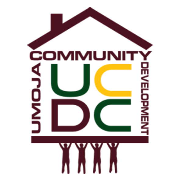Umoja-Community-Development-Corporation-logo.png