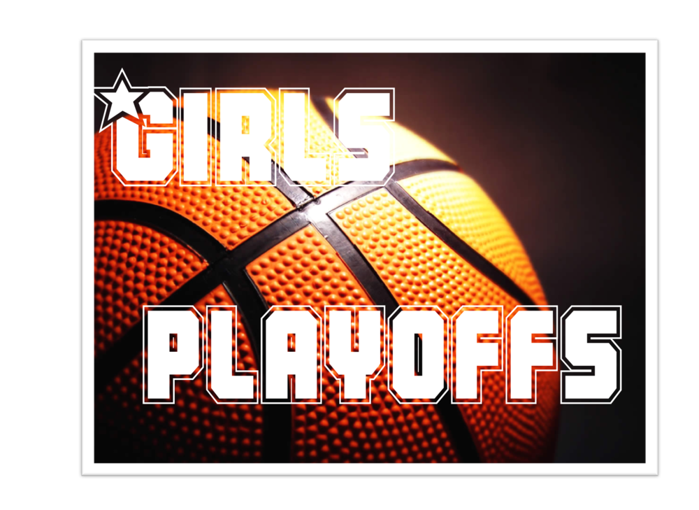 Playoff - Girls.png