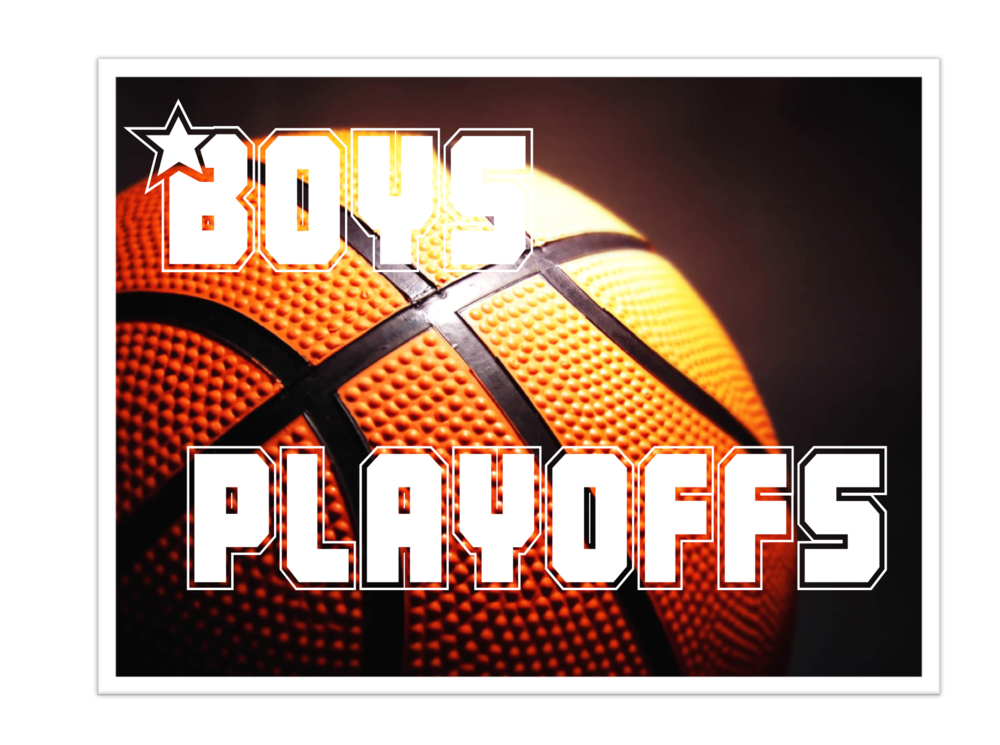 Playoffs - Boys.png