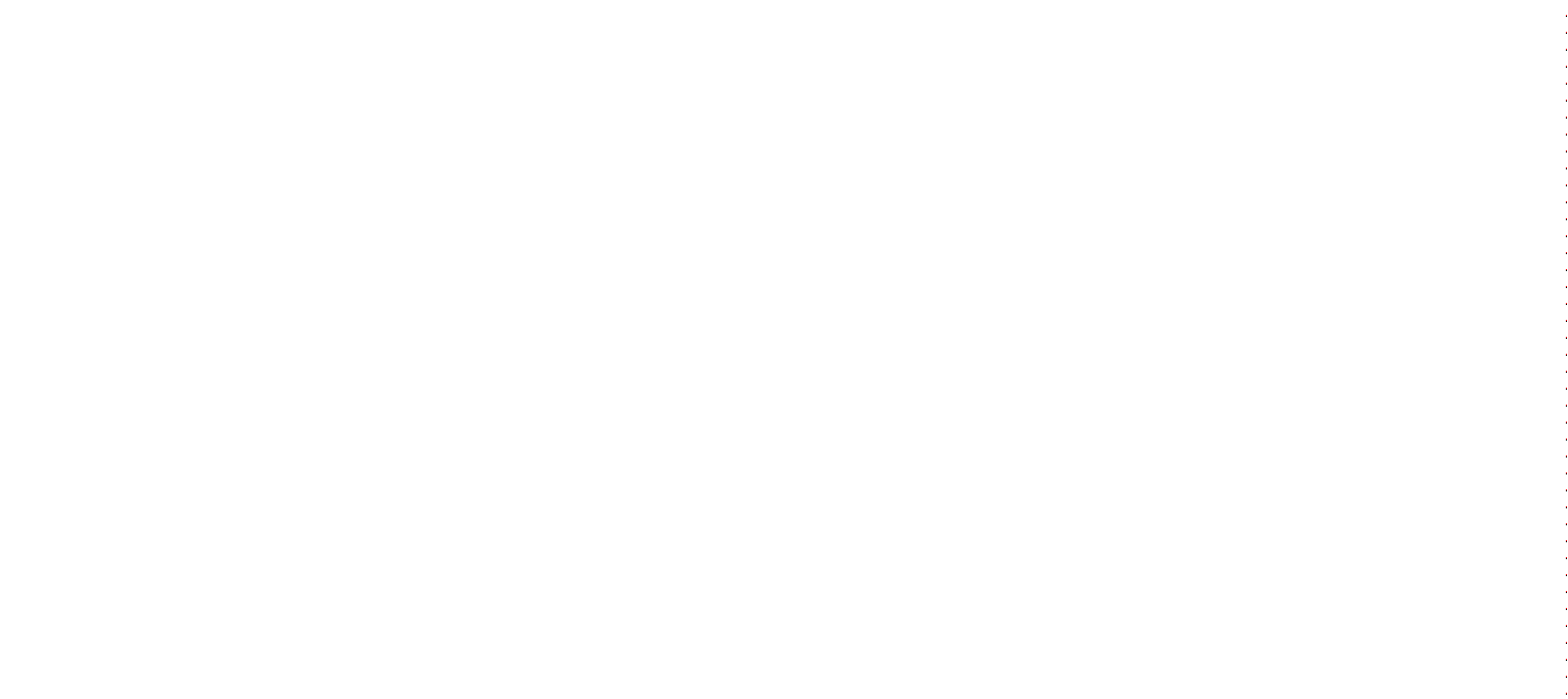 Hope For Hoffmans