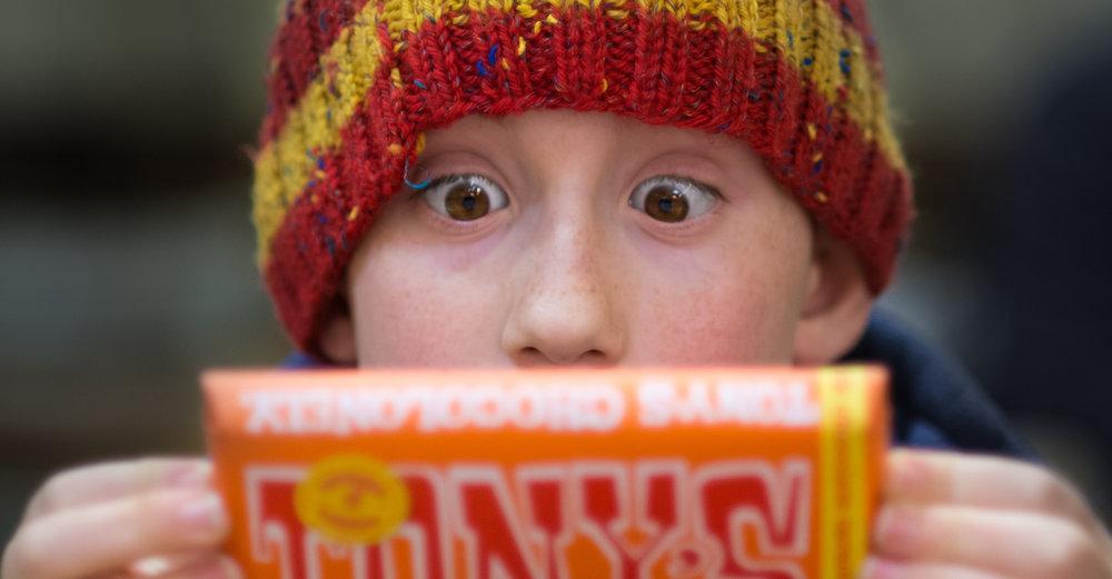 Fall Candy Banner.jpg