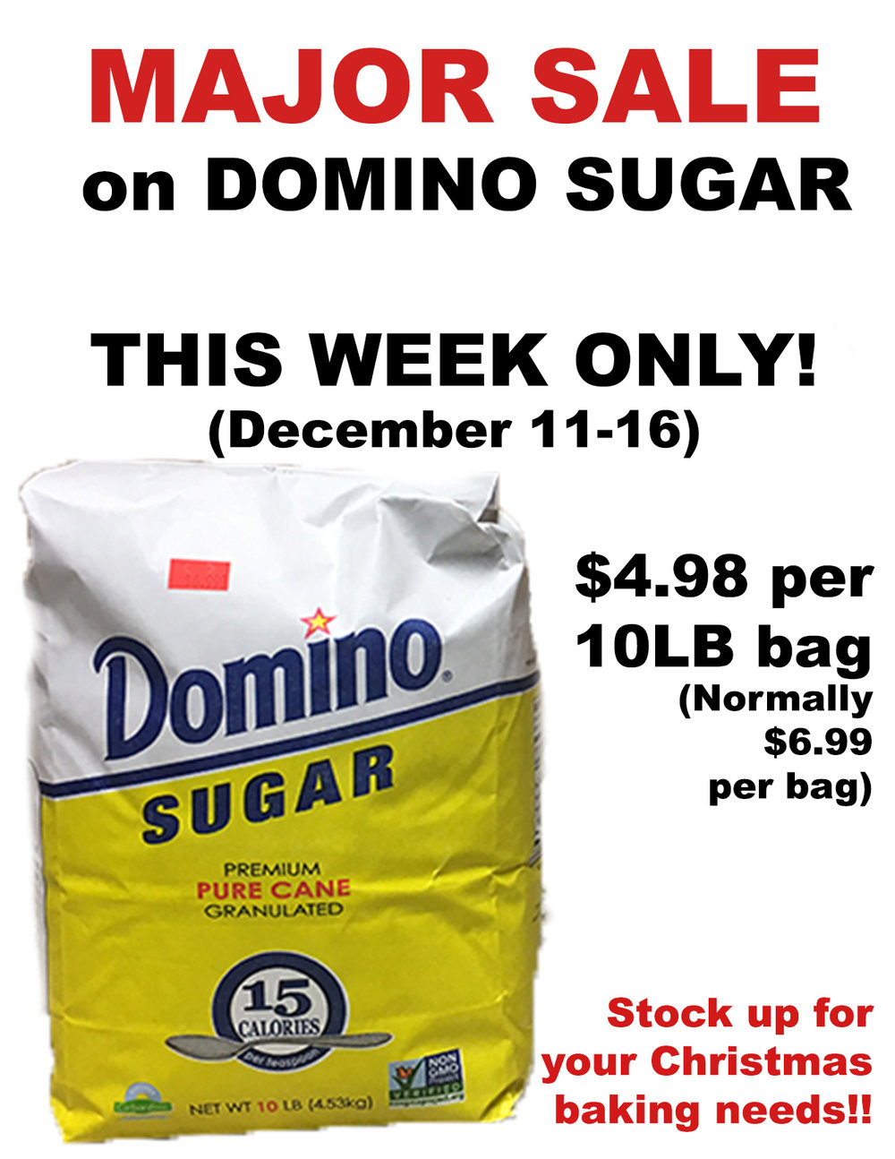sugar sale sign for door.jpg