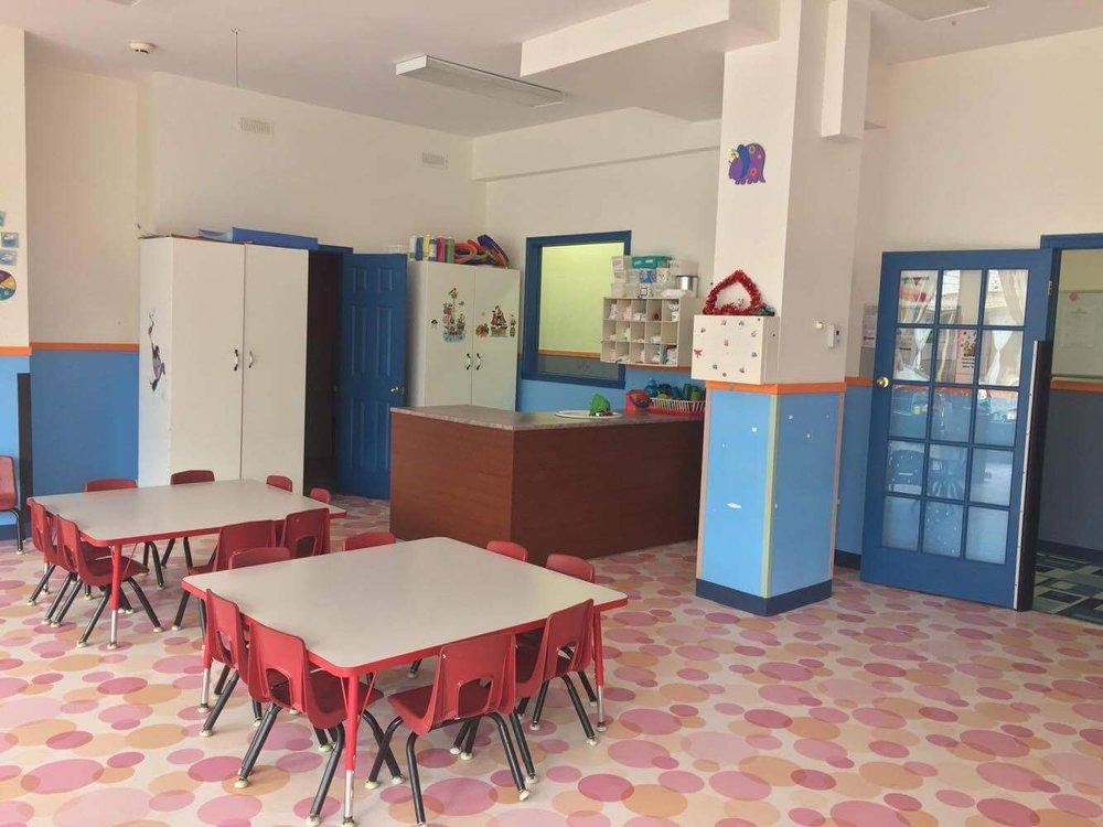 Salle-des-Marguerites