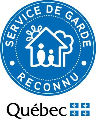 Service-de-Garde-Reconnu
