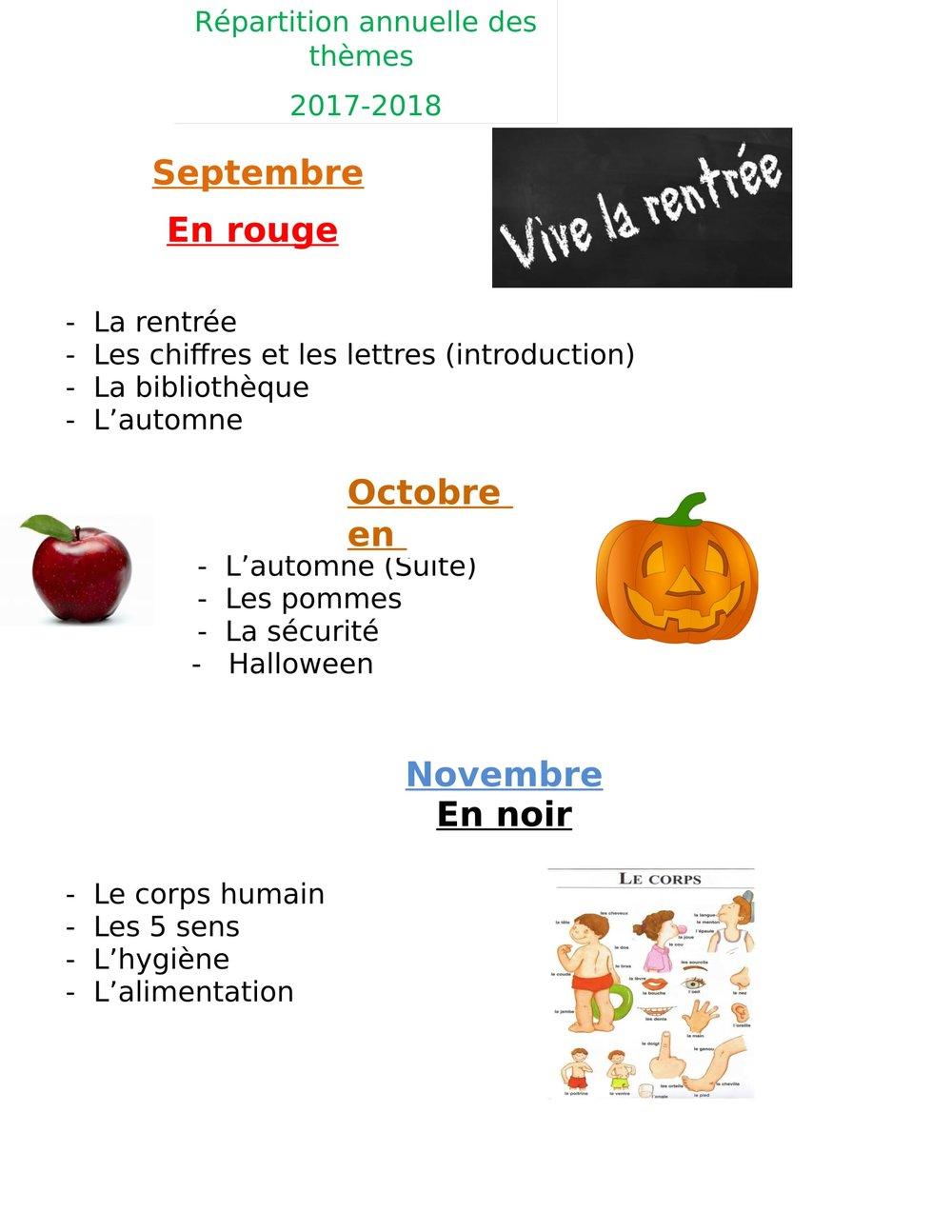 THEMES DE L ANNÉE 2017-2018-1.jpg