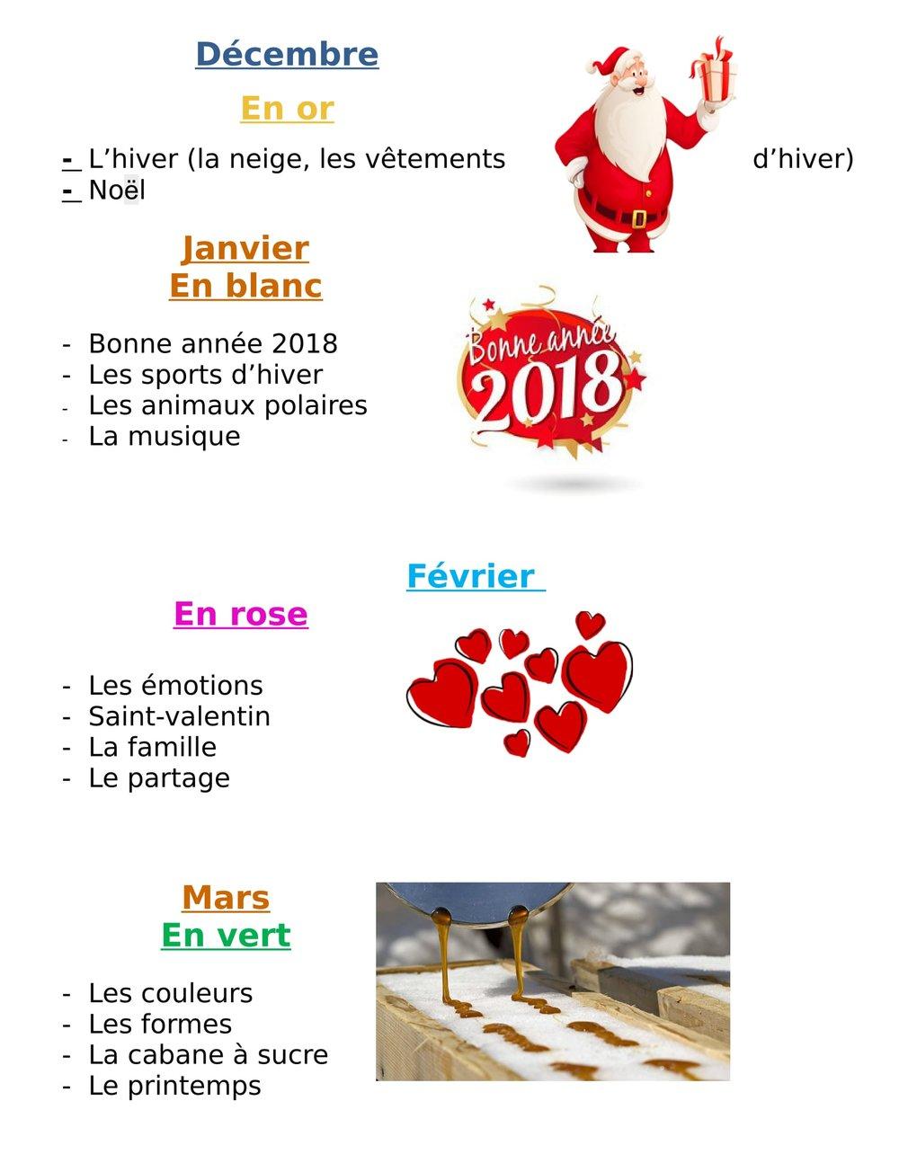 THEMES DE L ANNÉE 2017-2018-2.jpg
