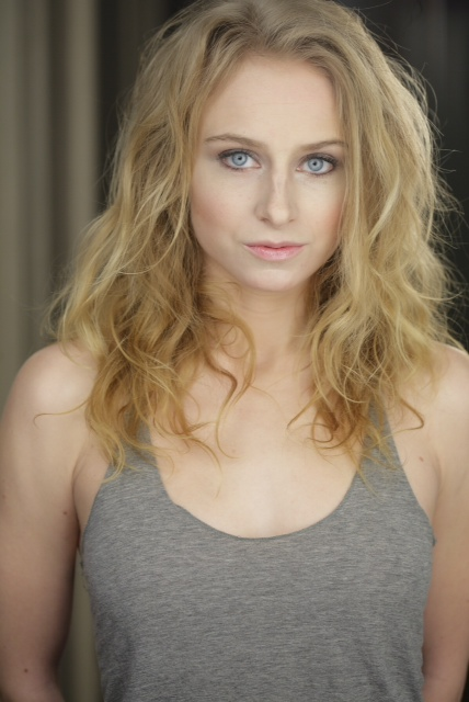Ashley-Adamek-headshot.jpg