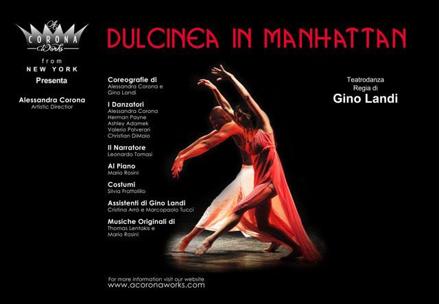 Dulcinea in Manhattan Horizontal 96x.68.jpg