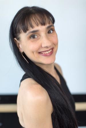 Alessandra_Corona headshot (Natalia Bugadellis©).jpg