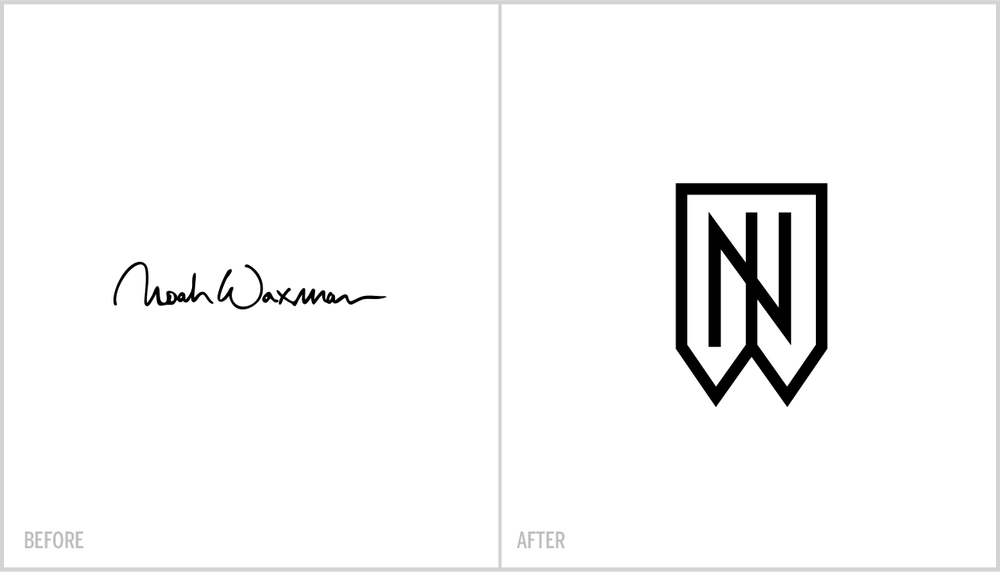 Noah Waxman