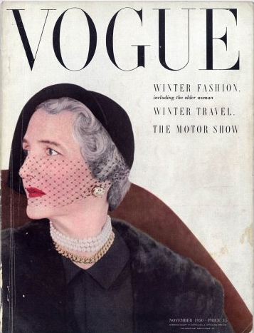 british_vogue_november_1950.jpg