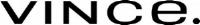VINCE logo 2016-BK.jpg