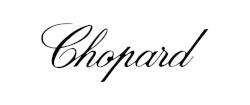 Chopard_K.jpg