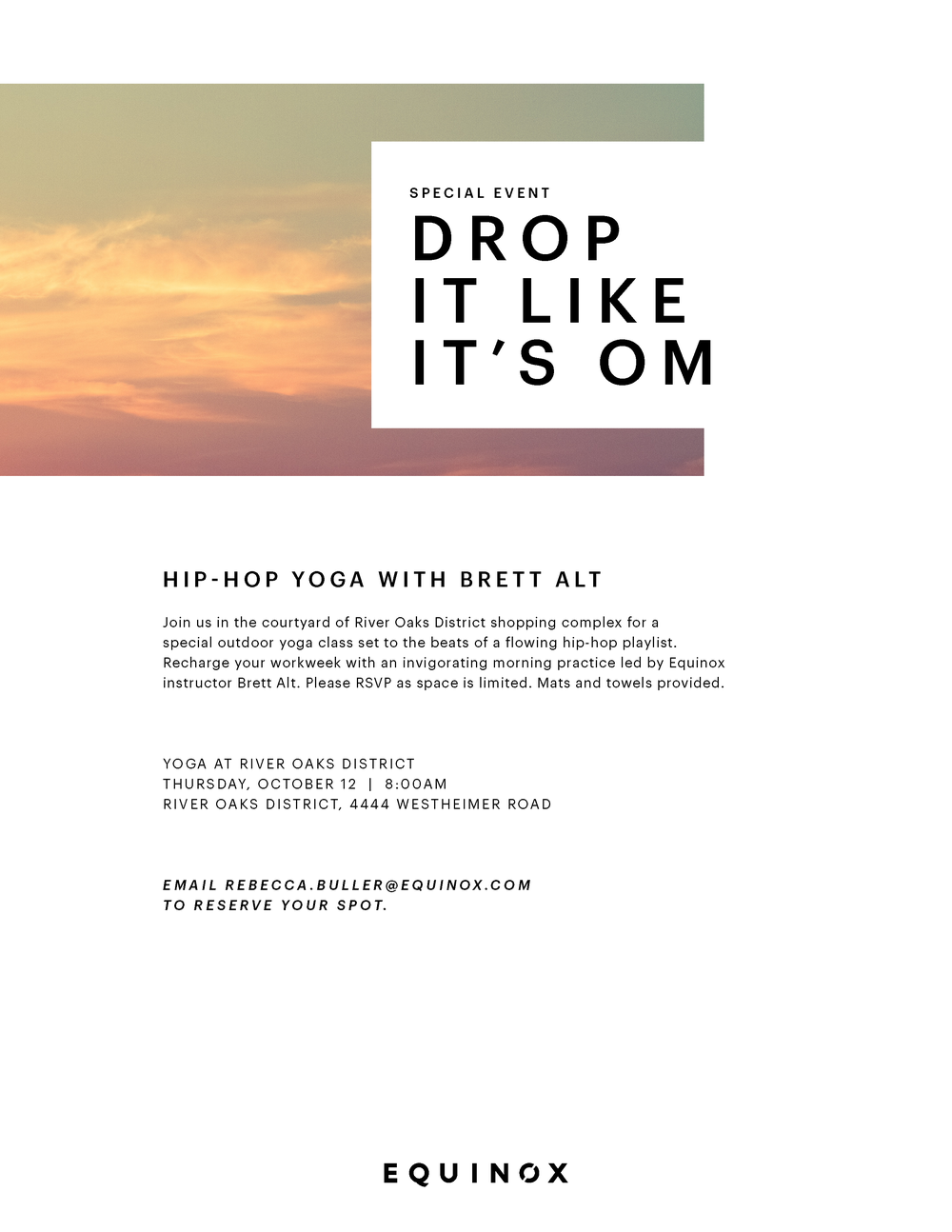 RO Hip Hop Yoga.png
