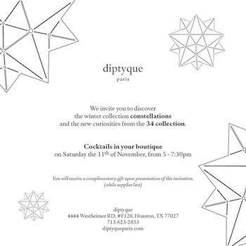 DiptyqueInvite.jpg