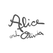 alice-and-olivia.png