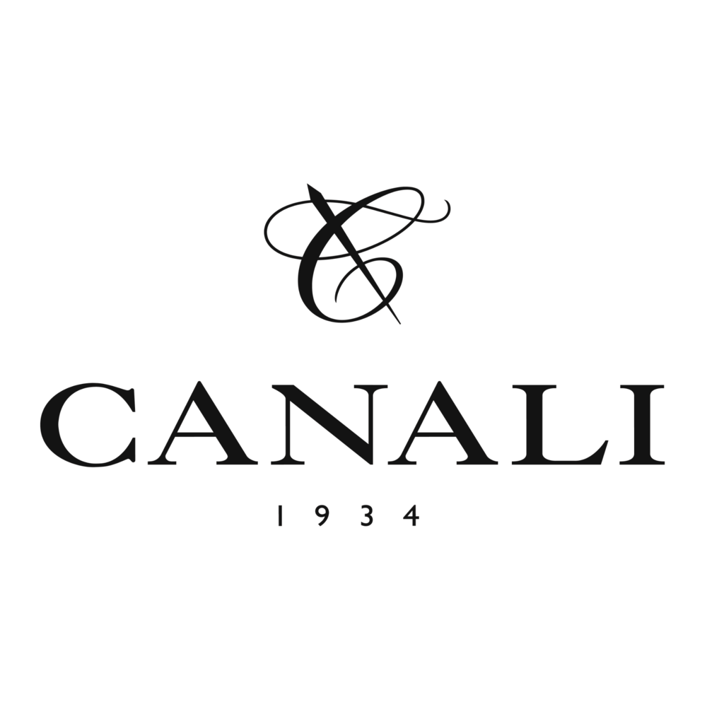 canali.png