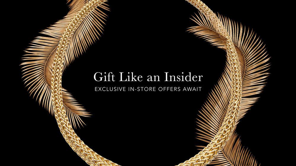 JH_GIFT_INSIDER_FB_NO_LOGO.jpg