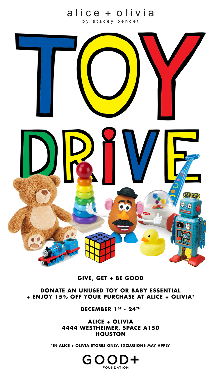 TOYDRIVE2FINAL_HOUSTON.jpg