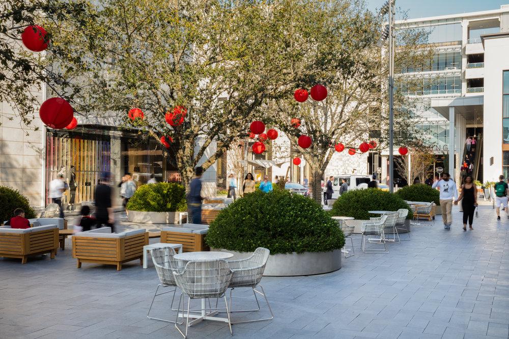 Wide-Courtyard2.jpg