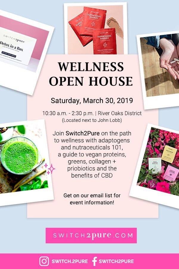 WellnessOpenHouse.jpg