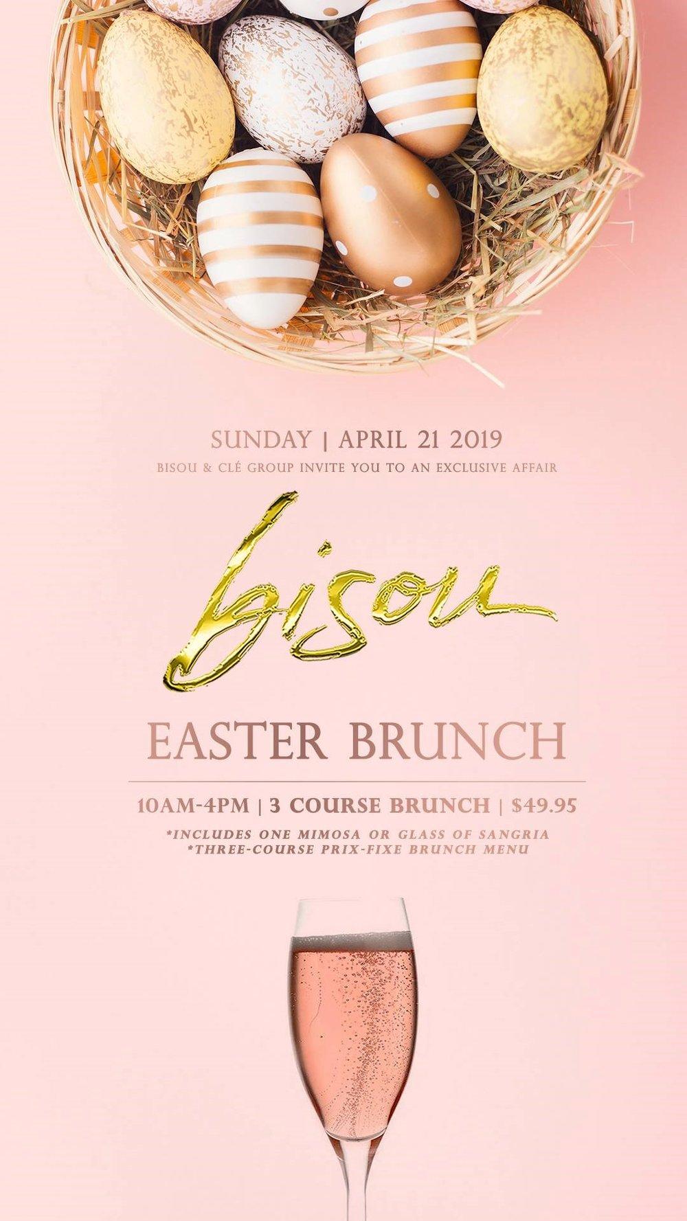 Bisou_Easter.jpg