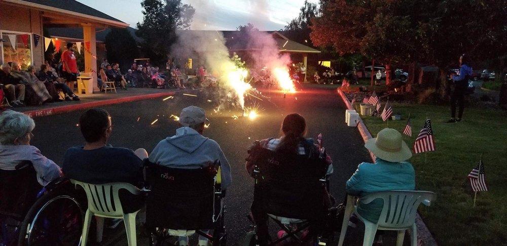 July Fireworks - Tierra - 2018.jpg