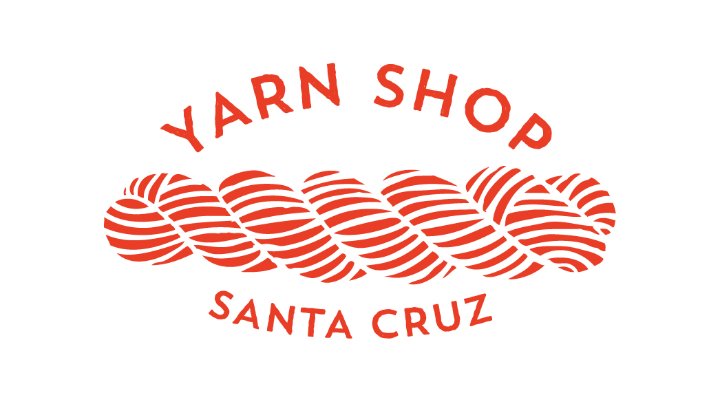 Yarn Shop Santa Cruz