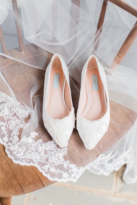 Caitlin_Matthew_Wedding4.jpg