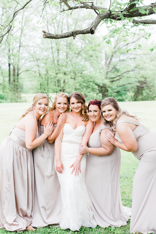Caitlin_Matthew_Wedding12.jpg
