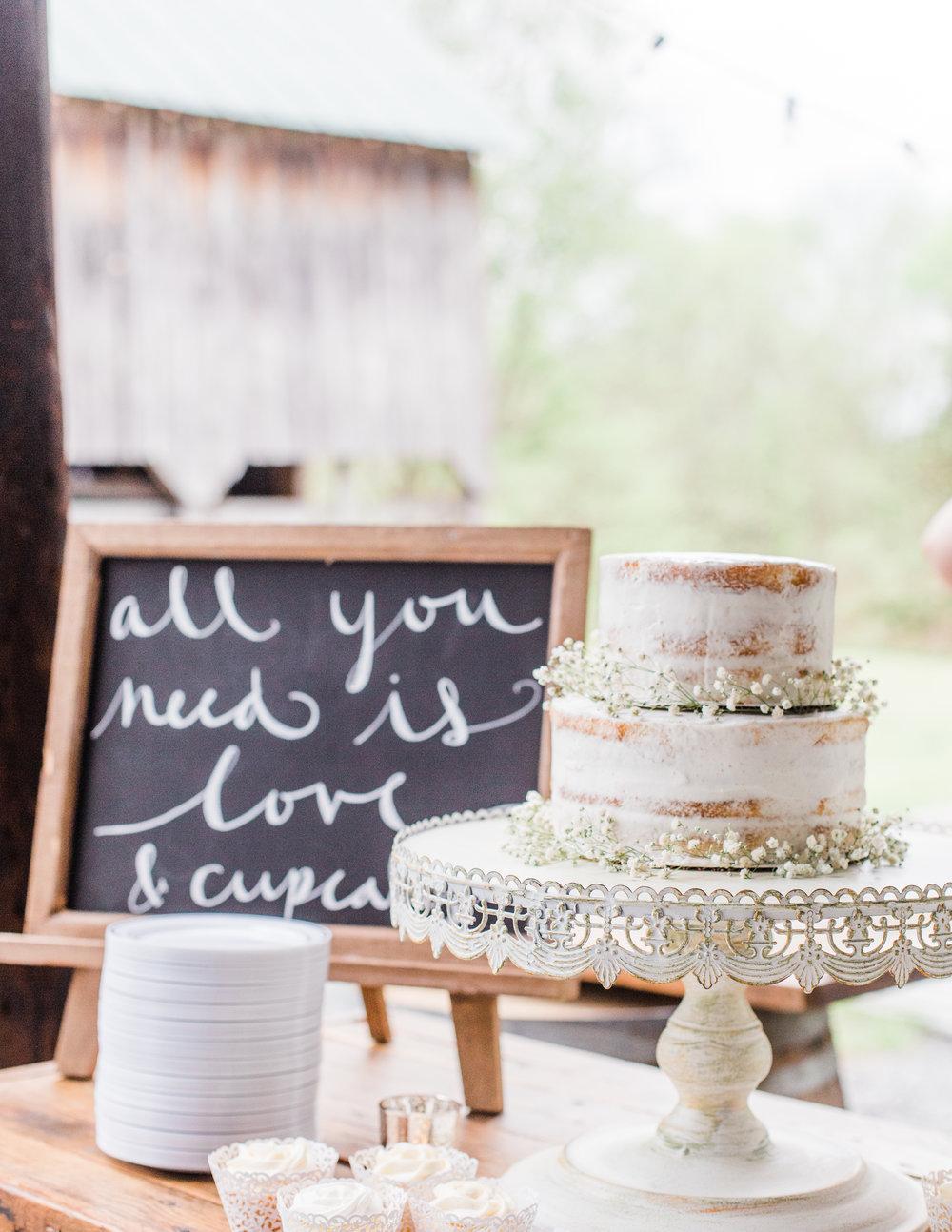 Caitlin_Matthew_Wedding17.jpg