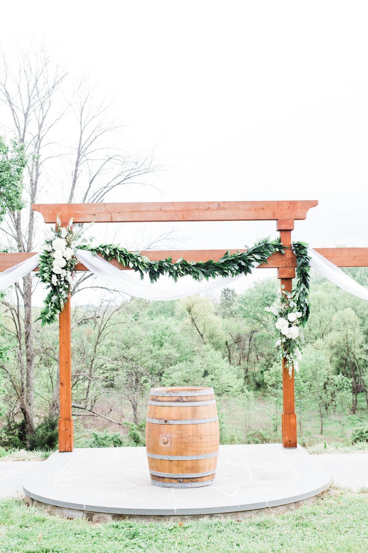 Caitlin_Matthew_Wedding19.jpg