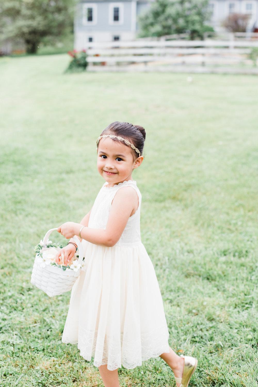 Caitlin_Matthew_Wedding25.jpg