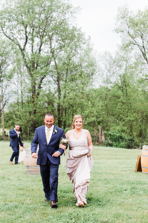 Caitlin_Matthew_Wedding24.jpg