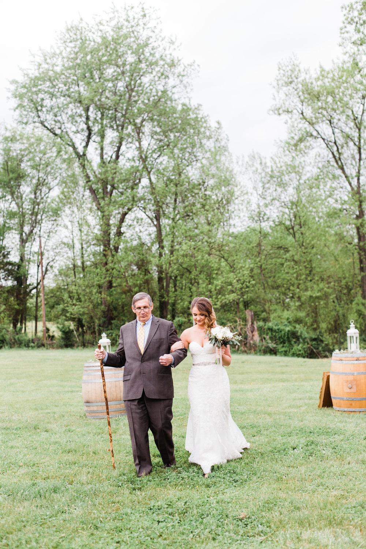 Caitlin_Matthew_Wedding29.jpg