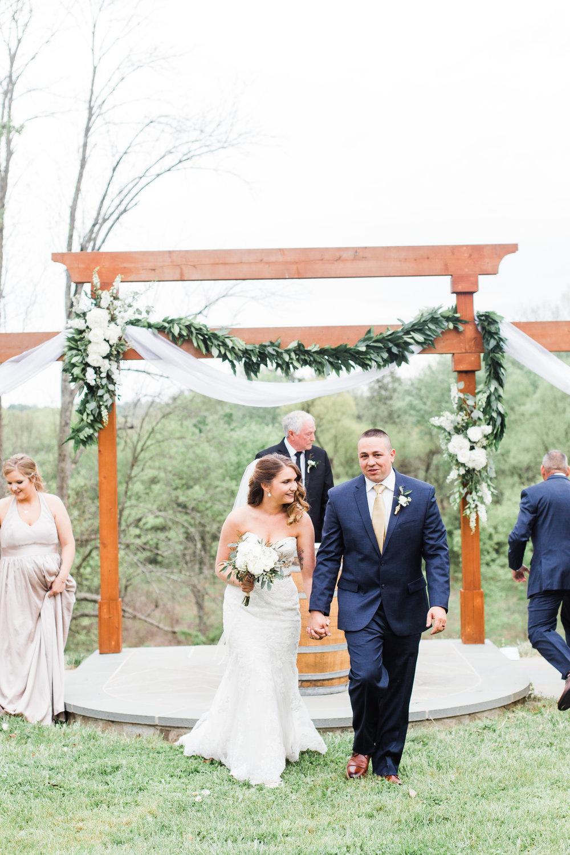 Caitlin_Matthew_Wedding33.jpg