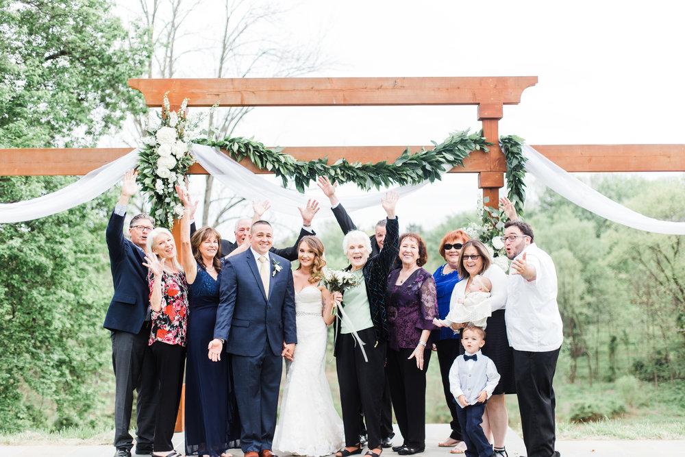 Caitlin_Matthew_Wedding34.jpg