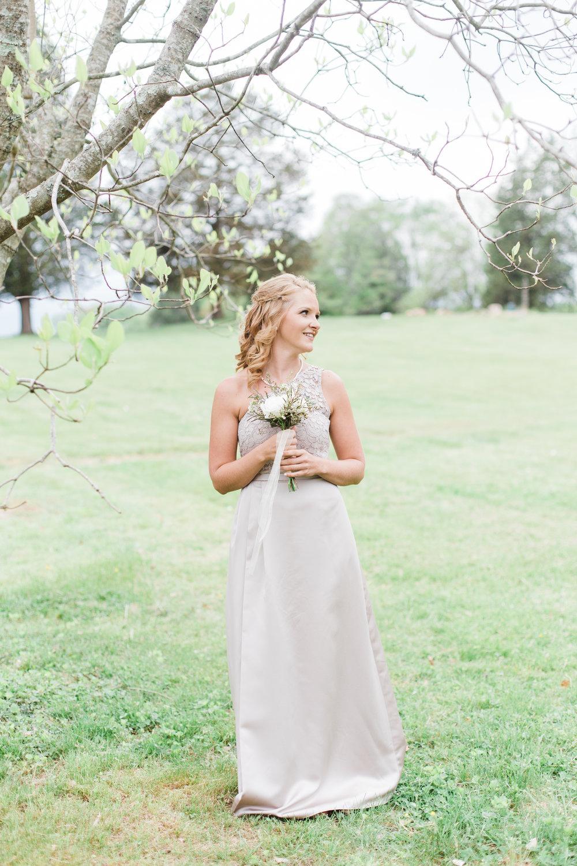 Caitlin_Matthew_Wedding35.jpg