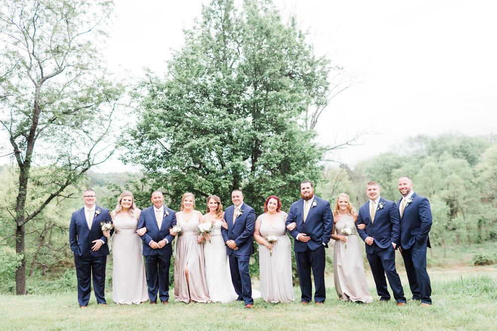 Caitlin_Matthew_Wedding36.jpg