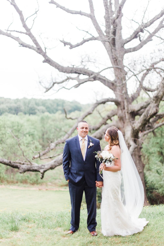 Caitlin_Matthew_Wedding48.jpg