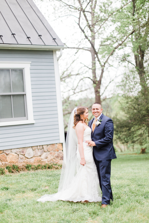 Caitlin_Matthew_Wedding50.jpg