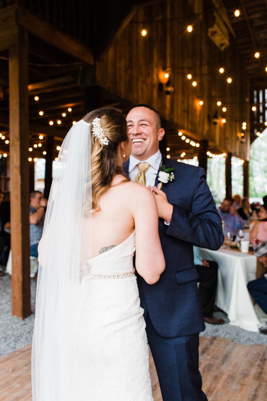 Caitlin_Matthew_Wedding52.jpg