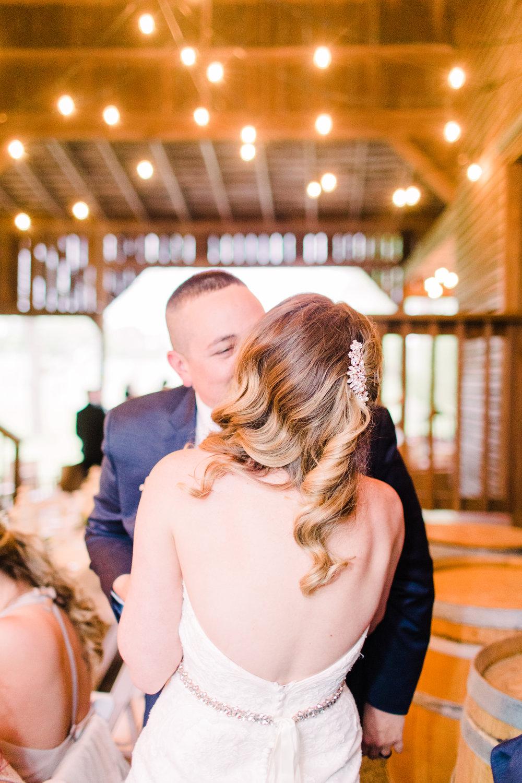 Caitlin_Matthew_Wedding61.jpg