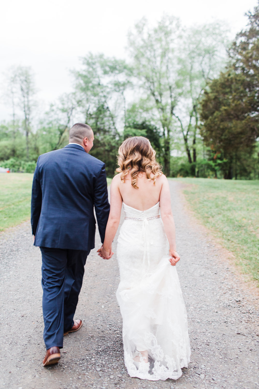 Caitlin_Matthew_Wedding64.jpg