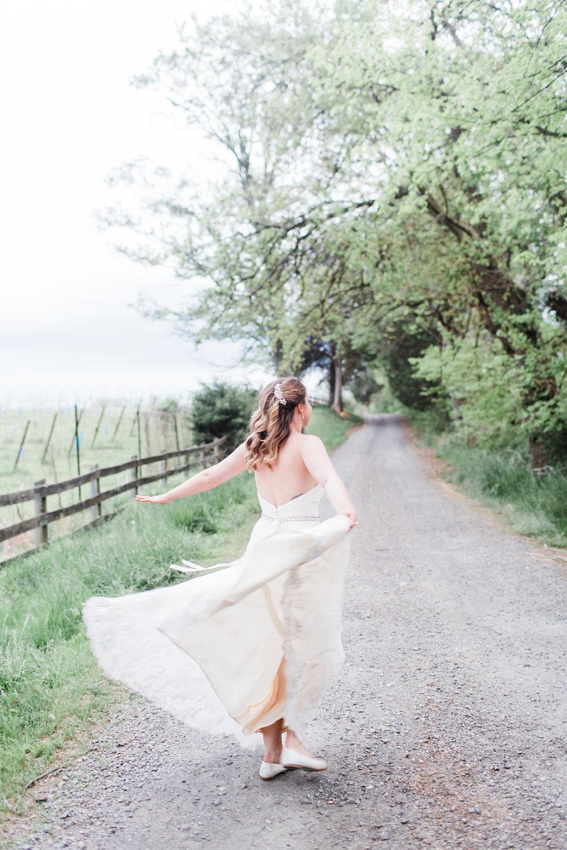 Caitlin_Matthew_Wedding66.jpg