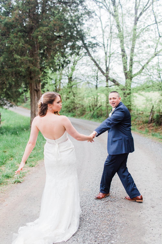 Caitlin_Matthew_Wedding65.jpg