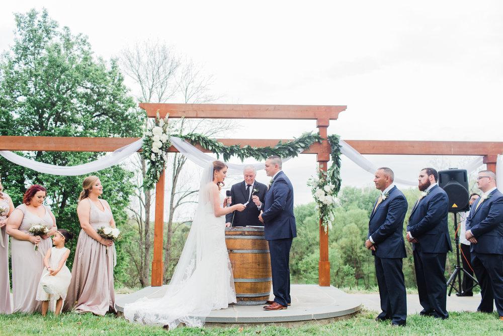 Caitlin_Matthew_Wedding31.jpg